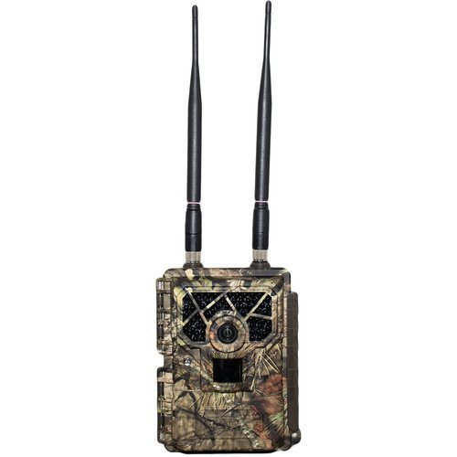 covert_scouting_cameras_5472_at_t_lte_certified_code_1515170125000_1382940
