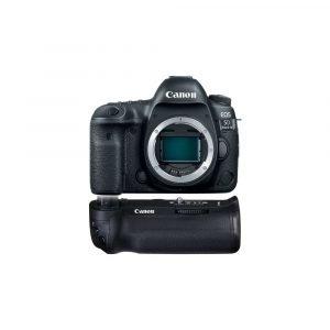 Canon 5D 5DmkIV