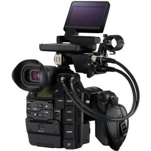 c300-mark-ii-lasvegas-rentals-back-right