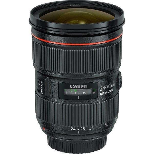 Canon 24_70mm