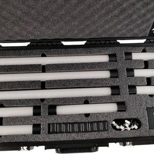 Quasar Q-Lion Kit