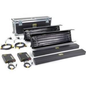 kino flo Gaffer kit